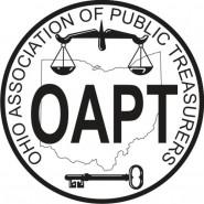 oapt_logo-185x185